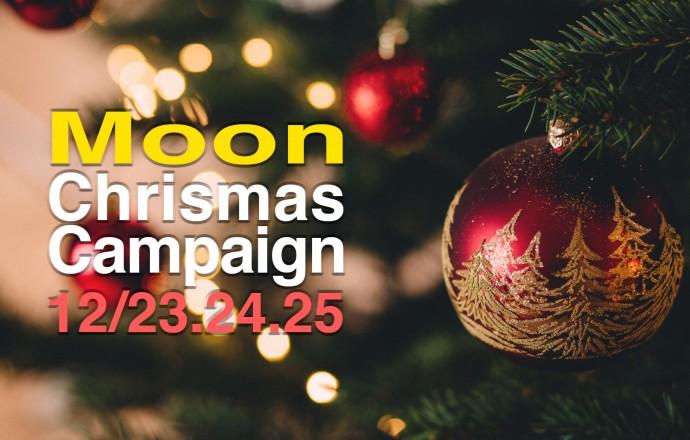 12月クリスマス2